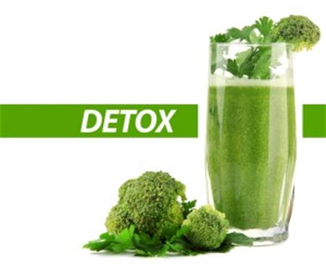 How To Detox After A Lot by Detox Diet Alldaychemist Pharmacy