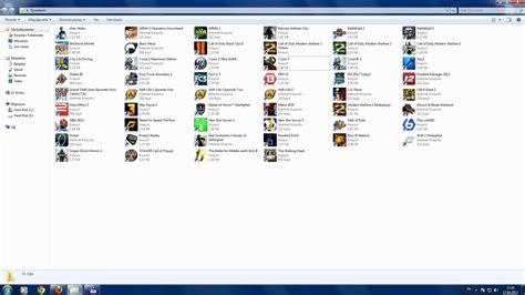 kz oyunlar sayfa 19 bilgisayarınızdaki oyunlar d 187 sayfa 13 19