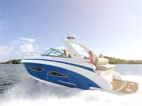 fan boat for sale ontario 17 best ideas about boats for sale ontario on pinterest