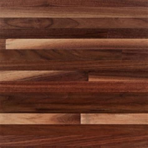 american walnut butcher block countertop 12ft 144in x