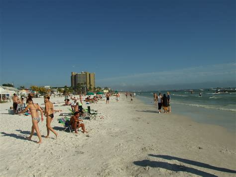 beaches in florida fort myers fl pictures posters news and on your pursuit hobbies