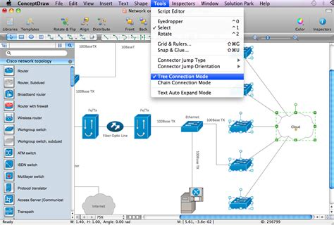 network diagram software free network diagram software 28 images network