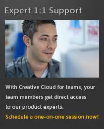 Getting Creative With Experts Advice by Creative Cloud Abonnement 201 Quipe