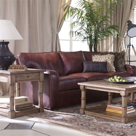 ethan allen living room furniture 50 best images about ethan allen living rooms on
