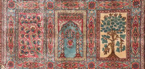 Garden Of Rug Palace Carpet 15 X 26 Garden Panel