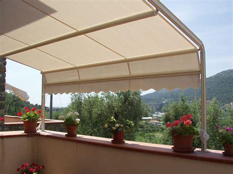 tende da sole per giardino tende da giardino sicilia tende
