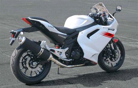 Bmw Motorrad Club Frankfurt by Motorrad Club Deutschland