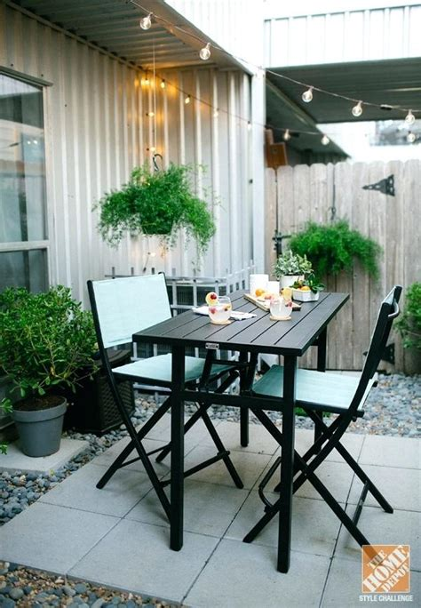 decorating backyard with lights backyard decorating ideas forget boring furniture and