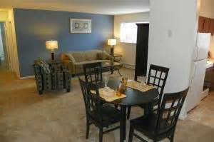 one bedroom apartments kalamazoo mi kalamazoo apartments apartments for rent 500 698