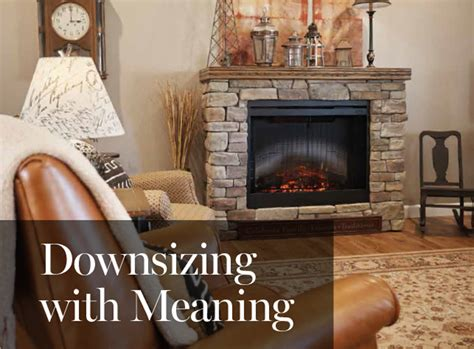 downsizing meaning downsizing with meaning jefferson city magazine