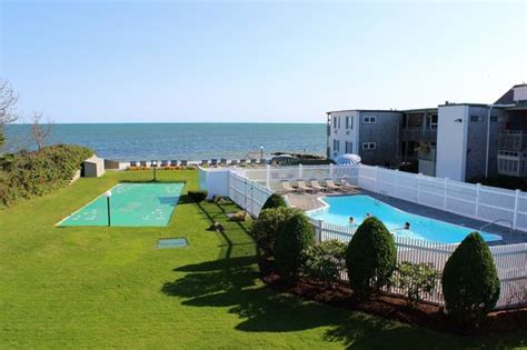 cheap motels cape cod surfcomber on the cape cod south yarmouth ma