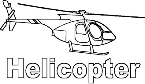Police Coloring Pages Printable Pict 38537 Click To See Helicopter Colouring Pages Printable