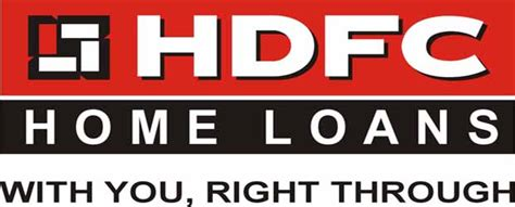 hdfc q4 net up 17 3 percent on loan book growth ventura