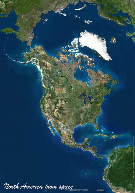 america map satellite america map or map of america