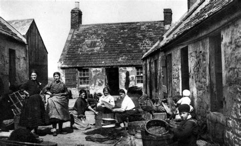 Family Cottages Scotland by 140 Best Images About Scottish Time Scotland On