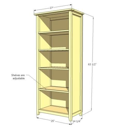 Corner Bookcase Plans Free 17 Best Ideas About Bookshelf Plans On Pinterest Bookcase Plans Building Bookshelves And