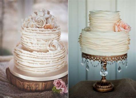 Hochzeitstorte Holz by Die 25 Besten Hochzeitstorte Holz Ideen Auf