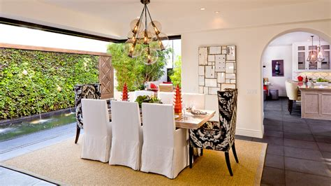 Design For Wingback Dining Room Chairs Ideas Astonishing Patio Chair Slipcovers Decorating Ideas Gallery In Dining Room Mediterranean Design