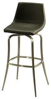 Minson Corporation Bar Stools by Minson Corporation Pearl Swivel Counterstool