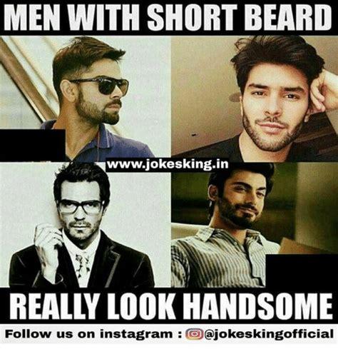 Handsome Man Meme - 25 best memes about look handsome look handsome memes