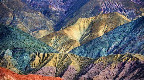 imagenes paisajes de jujuy fotos de paisajes ver im 225 genes de jujuy