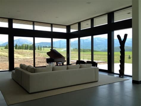 modern windows contemporary windows and doors modern windows