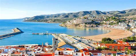 excursion en catamaran valencia tours excursions and things to do in valencia sunbonoo