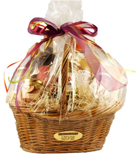 Where To Buy Gift Baskets Wild About Fruit Gift Basket