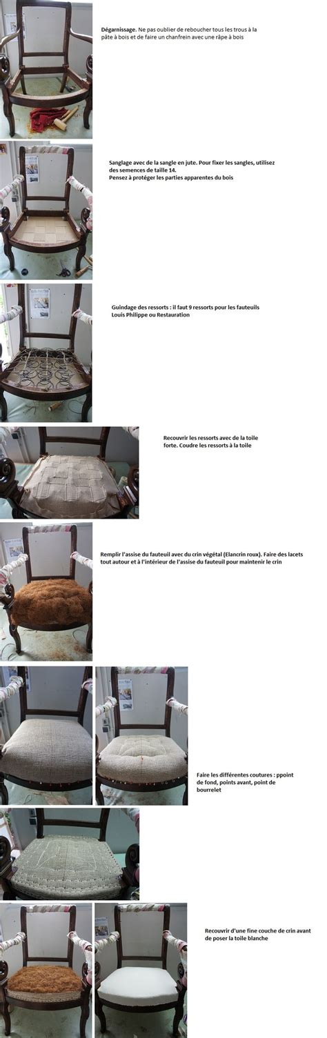 louis philippe möbel les 25 meilleures id 233 es concernant tabourets sur