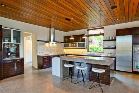Kitchen Craft Design 18 Wood Ceiling Panel Designs Ideas Design Trends Premium Psd Vector Downloads
