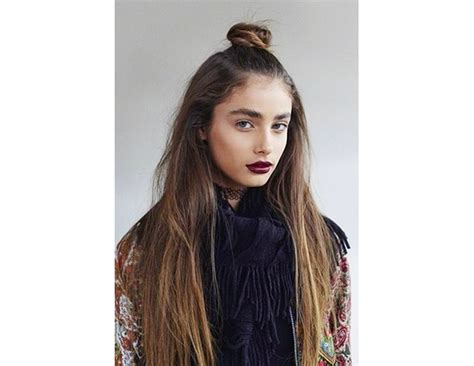Borstel Die Je Haar Stijl Maakt by 10x Knotten Die We Leuk Vinden Fashionscene Nl