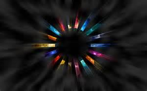 Descargar Home Design 3d Para Windows 7 by Fondo De Pantalla Hd Para Descargar Mundo D 180 Imagenes