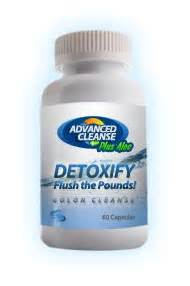 Magic Detox Reviews by My Aloe Cleanse Review Miracle Weight Loss Ixivixi