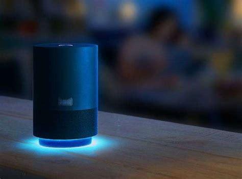 alibaba tmall alibaba launches tmall genie to take on the amazon echo