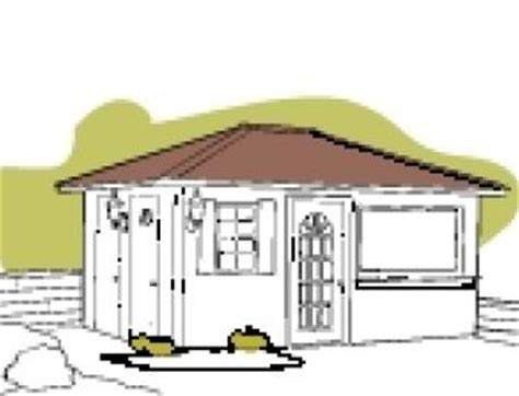 Gable Roof Advantages And Disadvantages Gabled Roof Build