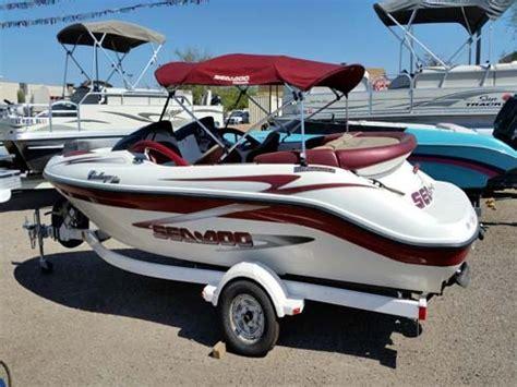 seadoo challenger 1800 cover 1999 sea doo challenger 1800 for sale in lake havasu city