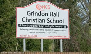 thames christian college ofsted ofsted guide on how to bombard 11 year olds with questions