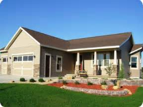 ranch rambler style home furthermore shaped floor plans also house