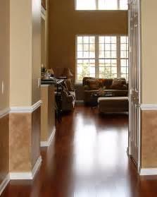ideen für wohnzimmer streichen funvit wohnzimmer schwarz