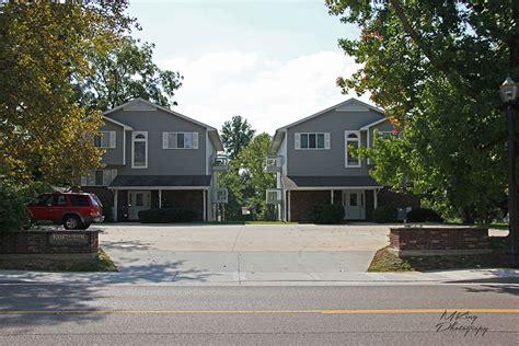 Hickory Grove Apartments Edwardsville Il Town Apartments H P Management Il Inc