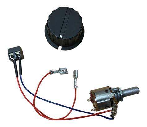 electric wiring diagram for powakaddy jeffdoedesign