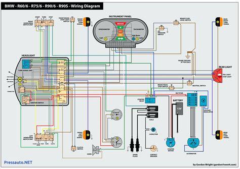 bmw wiring diagram symbols wiring diagram manual