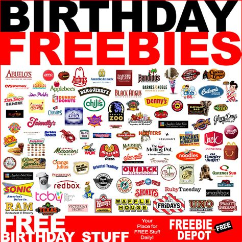 Olive Garden Birthday Freebie by Birthday Freebie Olive Garden Free Bday Dessert
