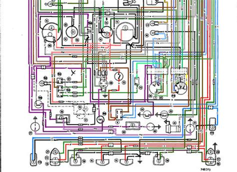 wiring diagram mg forum mg experience forums