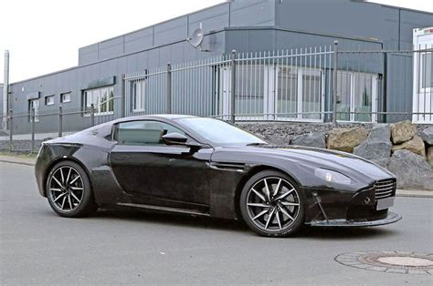 Aston Martin Vantage Convertible Price by 2019 Aston Martin Vantage Used V12 S Price Convertible
