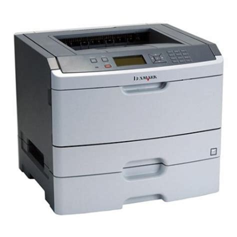Printer Epson Second epson hp lexmark and okipage printers second