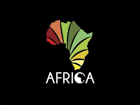 design a logo south africa 1000 images about africa logo on pinterest logos
