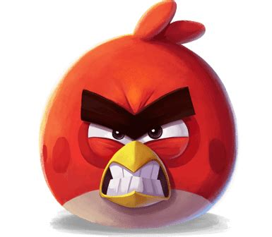 angry bid angry birds 2 is here pixelvulture