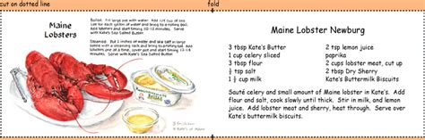 quick printable recipes kate s homemade butter kate s kitchen recipes