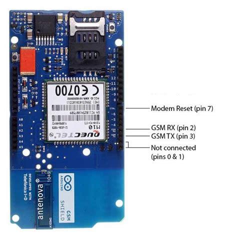 software reset in arduino arduino shield v i g e r